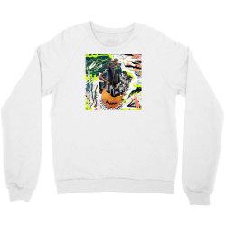 bussiness Crewneck Sweatshirt | Artistshot
