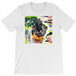 bussiness T-Shirt | Artistshot