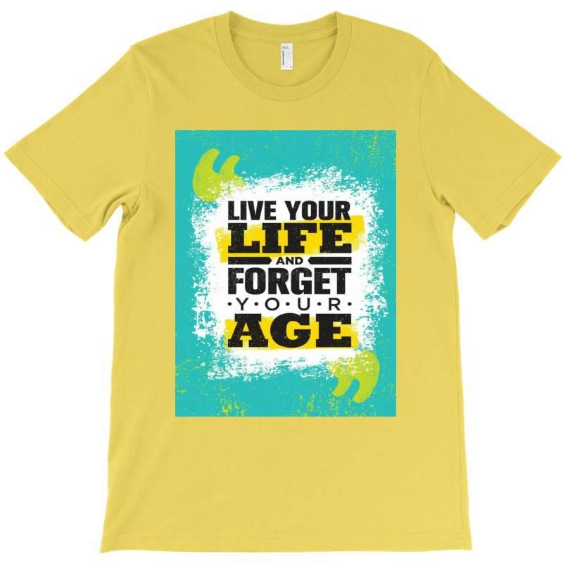 Lifequotes T-shirt   Artistshot