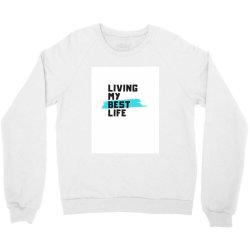 20200523 103305 0000 Crewneck Sweatshirt | Artistshot