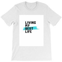 20200523 103305 0000 T-Shirt | Artistshot