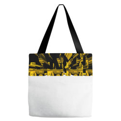 Cartel gold Tote Bags   Artistshot