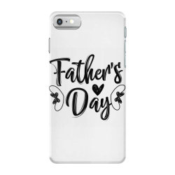 fathers day 01 iPhone 7 Case | Artistshot