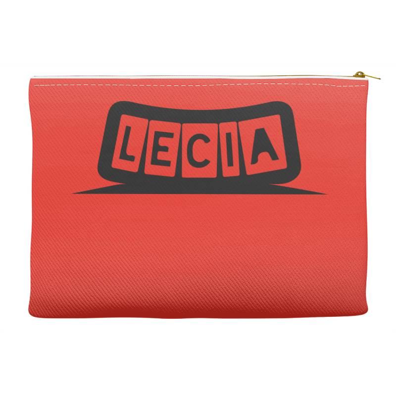 Lecia Accessory Pouches | Artistshot