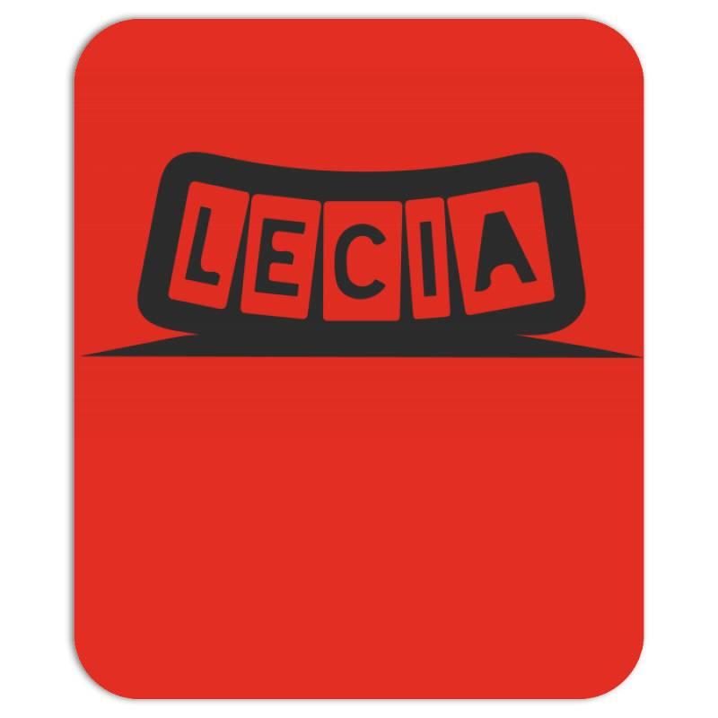 Lecia Mousepad | Artistshot