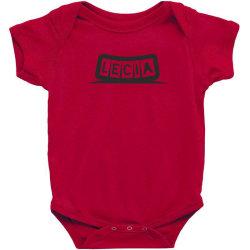 Lecia Baby Bodysuit | Artistshot