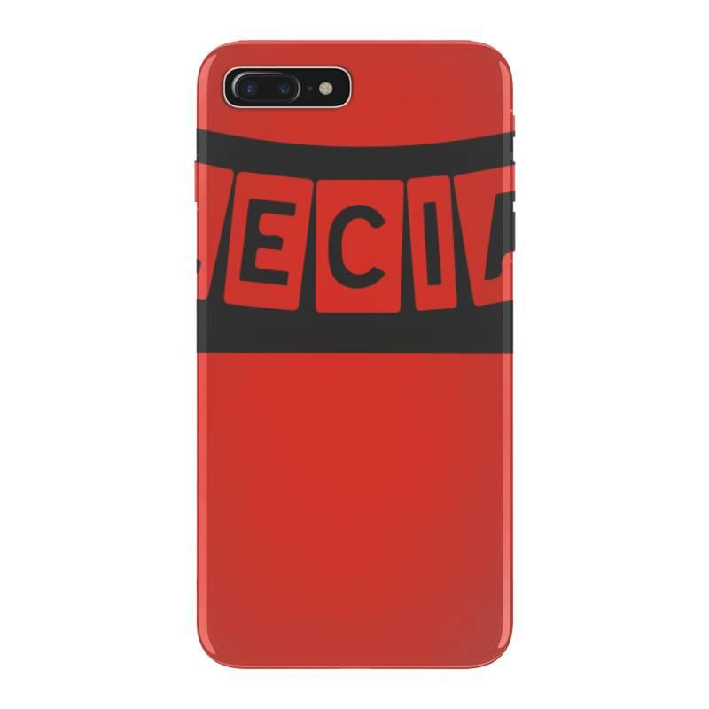Lecia Iphone 7 Plus Case   Artistshot
