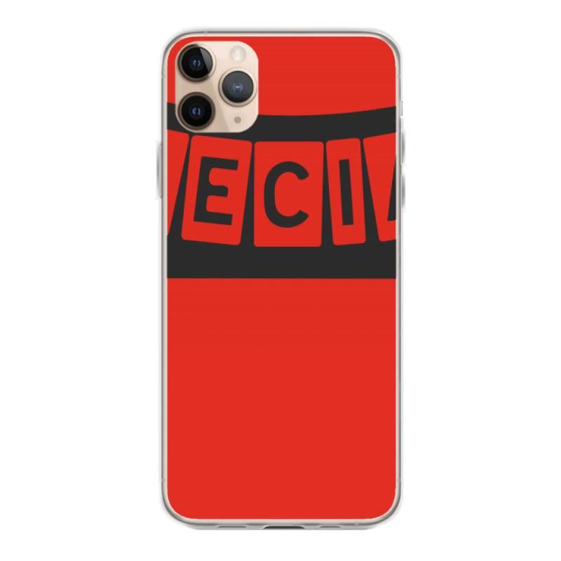 Lecia Iphone 11 Pro Max Case | Artistshot