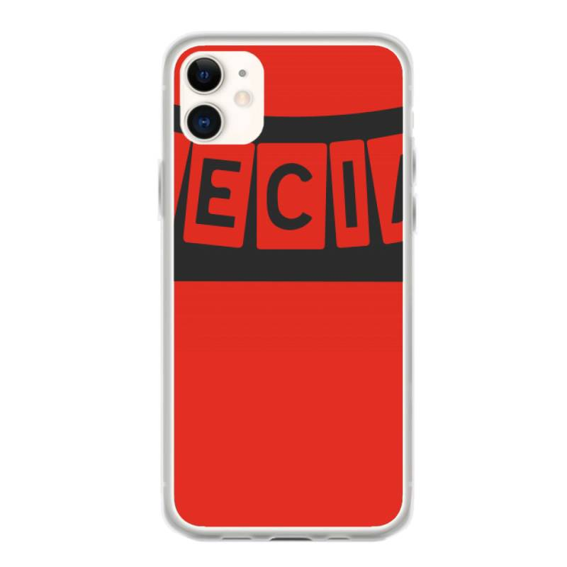 Lecia Iphone 11 Case | Artistshot