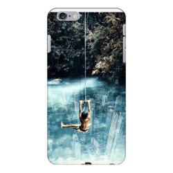 UNDERWATER CITY iPhone 6 Plus/6s Plus Case | Artistshot