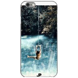 UNDERWATER CITY iPhone 6/6s Case | Artistshot