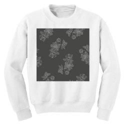 grey Youth Sweatshirt | Artistshot