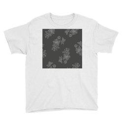 grey Youth Tee | Artistshot
