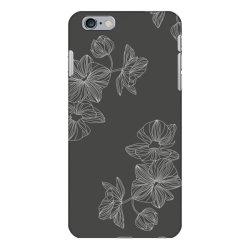 grey iPhone 6 Plus/6s Plus Case | Artistshot