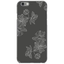 grey iPhone 6/6s Case | Artistshot
