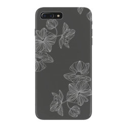 grey iPhone 7 Plus Case | Artistshot