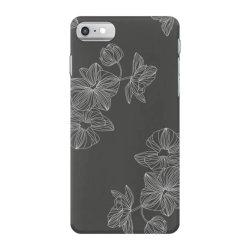 grey iPhone 7 Case | Artistshot