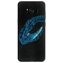 snake Samsung Galaxy S8 Case | Artistshot