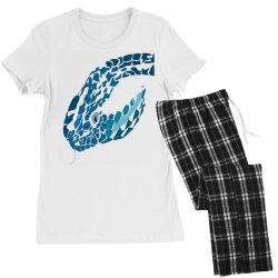 snake Women's Pajamas Set | Artistshot