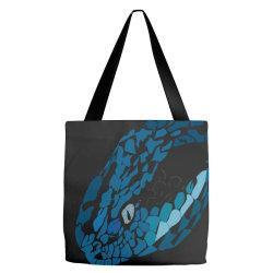 snake Tote Bags | Artistshot