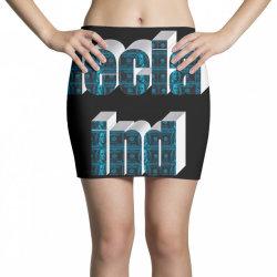 Ind lecia Mini Skirts   Artistshot
