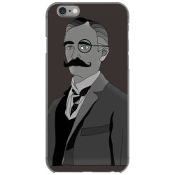 old pdhotograph iPhone 6/6s Case | Artistshot