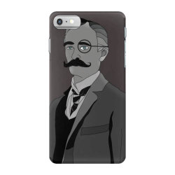 old pdhotograph iPhone 7 Case | Artistshot