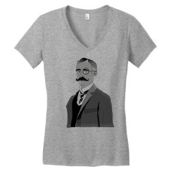 old pdhotograph Women's V-Neck T-Shirt | Artistshot