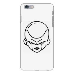 Dragon ball Z (DBZ) Freeza (Low Poly Abstract) FanArt iPhone 6 Plus/6s Plus Case | Artistshot