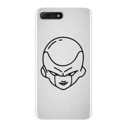 Dragon ball Z (DBZ) Freeza (Low Poly Abstract) FanArt iPhone 7 Plus Case | Artistshot