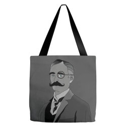 old pdhotograph Tote Bags | Artistshot