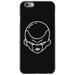 Dragon ball Z (DBZ) Freeza (Low Poly Abstract) FanArt iPhone 6/6s Case | Artistshot