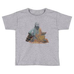 sadhu Toddler T-shirt | Artistshot
