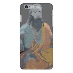 sadhu iPhone 6 Plus/6s Plus Case | Artistshot