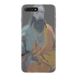sadhu iPhone 7 Plus Case | Artistshot