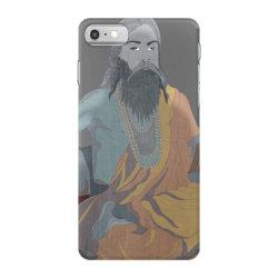 sadhu iPhone 7 Case | Artistshot