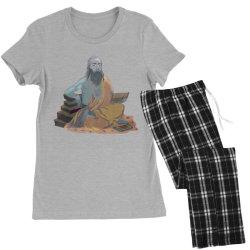 sadhu Women's Pajamas Set | Artistshot