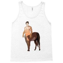 human horse Tank Top | Artistshot