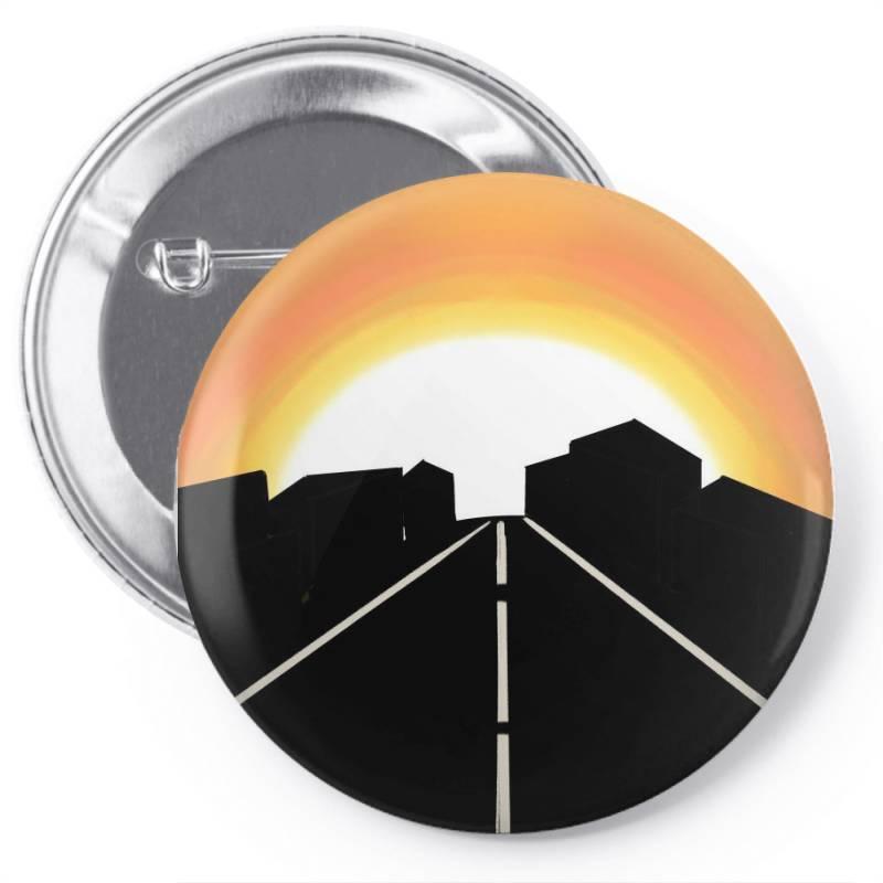 Inbound2716513955718465616 Pin-back Button | Artistshot