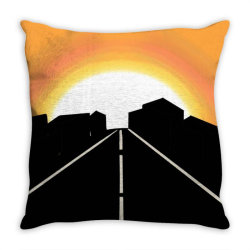 inbound2716513955718465616 Throw Pillow | Artistshot