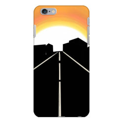inbound2716513955718465616 iPhone 6 Plus/6s Plus Case | Artistshot