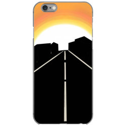 inbound2716513955718465616 iPhone 6/6s Case | Artistshot