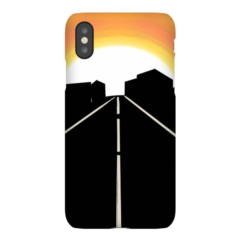 Inbound2716513955718465616 Iphonex Case   Artistshot