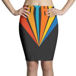 Mother Pencil Skirts | Artistshot