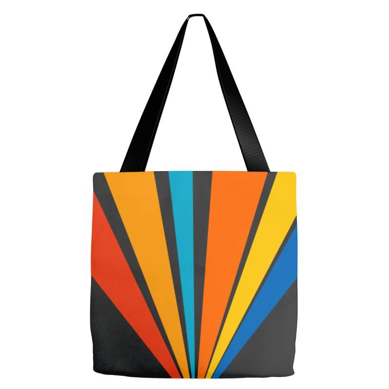 Mother Tote Bags   Artistshot