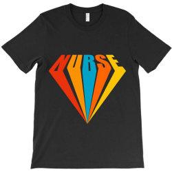 Nurse T-Shirt | Artistshot