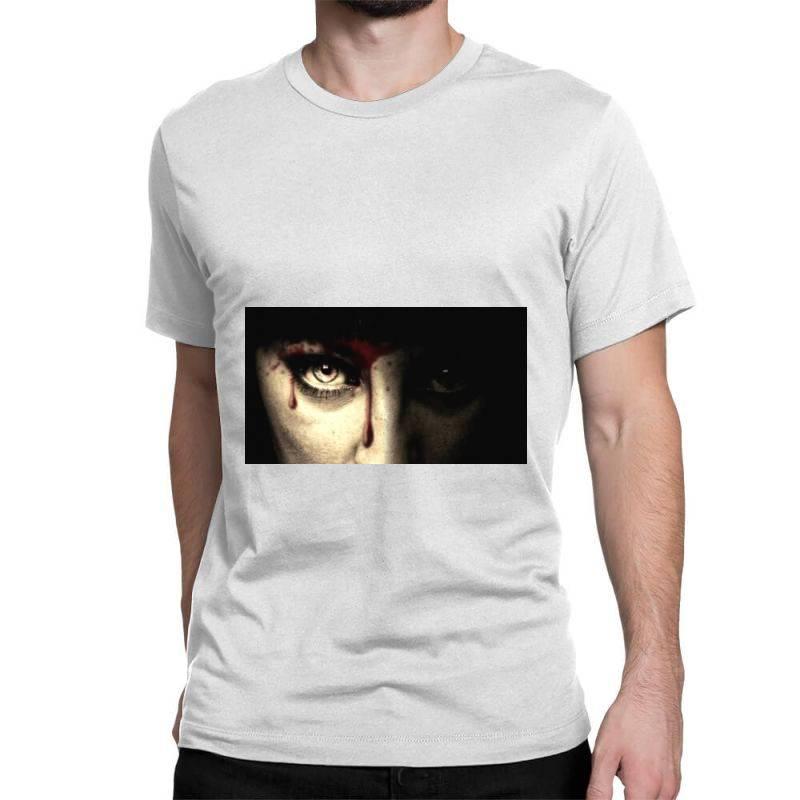 Inbound7121351244692877695 Classic T-shirt   Artistshot