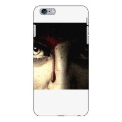 inbound7121351244692877695 iPhone 6 Plus/6s Plus Case | Artistshot