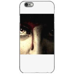inbound7121351244692877695 iPhone 6/6s Case | Artistshot