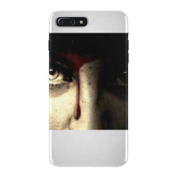 inbound7121351244692877695 iPhone 7 Plus Case | Artistshot
